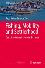 Fishing, Mobility and Settlerhood
