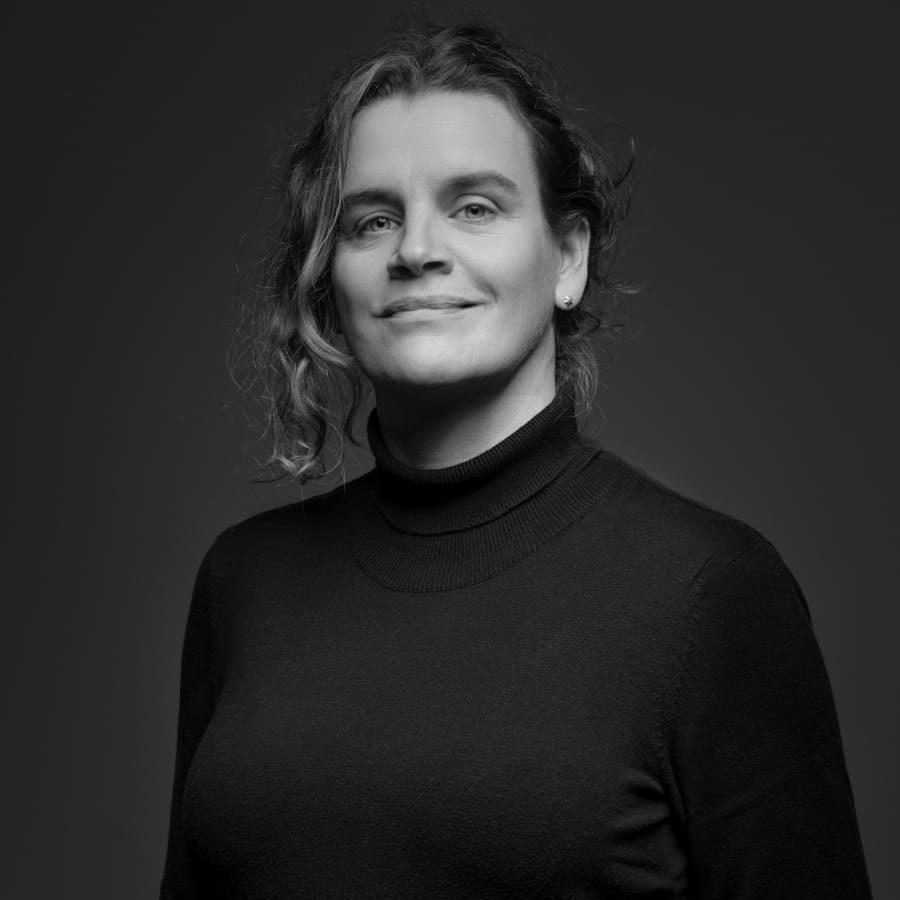 Dr. Marloes Kraan : [staff-                     position]