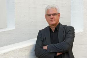 Prof. dr. ir. Jan van Tatenhove