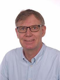 Dr. Jesper Raakjaer
