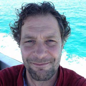 Dr. Per Knutsson