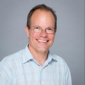 Prof. Dr. Achim Schlüter