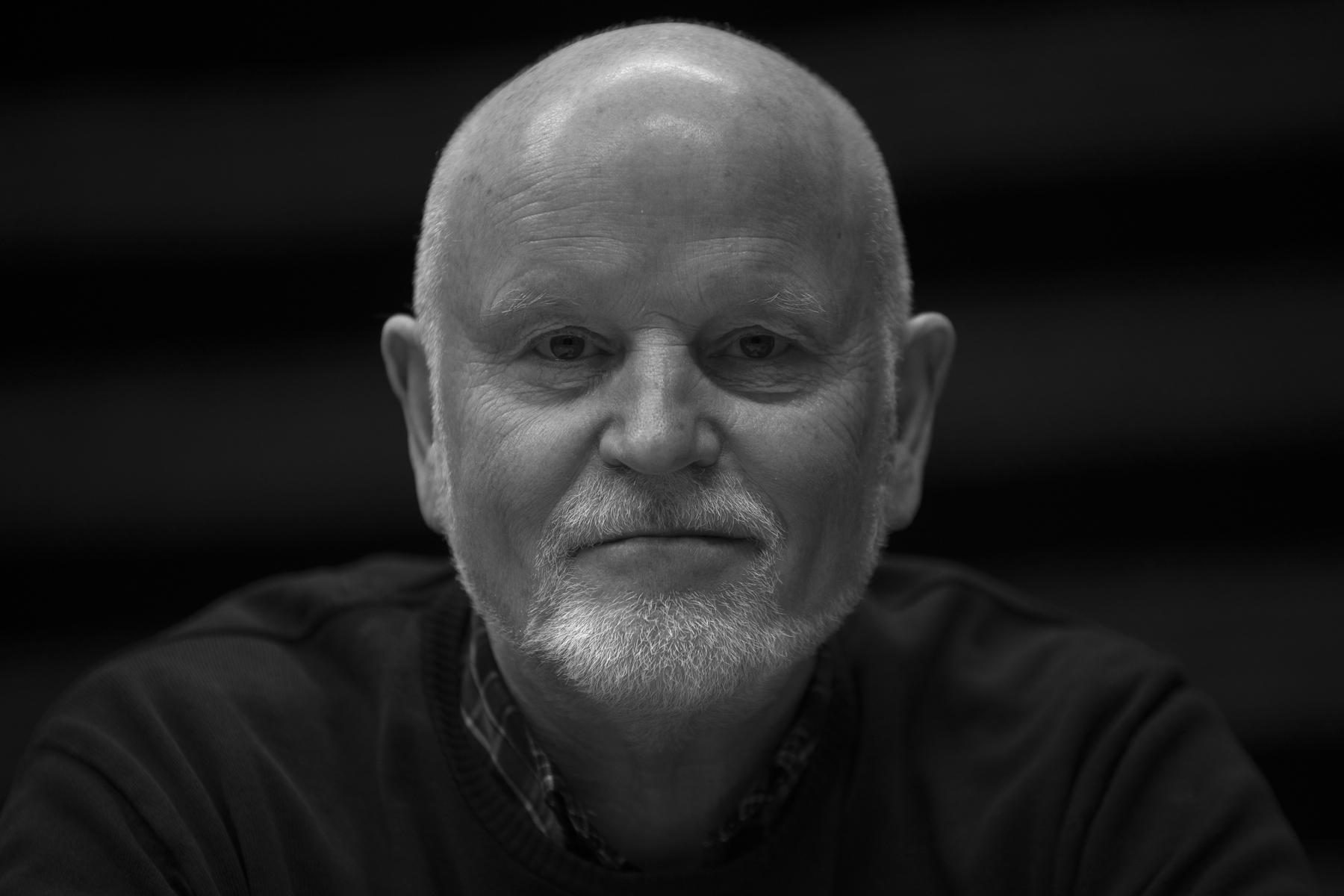Prof. Dr. Svein Jentoft : [staff-                     position]